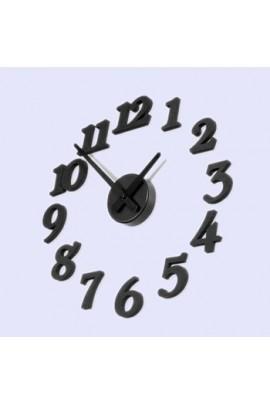 Sienos laikrodis