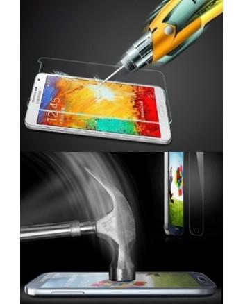 """Apple iPhone 6 Plus 5,5"""" grūdinto stiklo ekrano apsauga"""