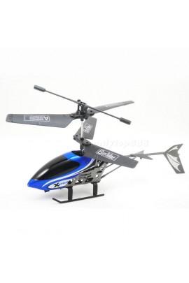 Malūnsparnis valdomas pulteliu
