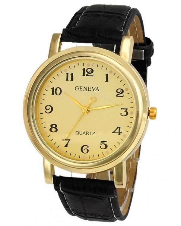 """Vyriškas laikrodis """"cn0074"""""""
