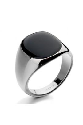 """Vyriškas žiedas """"P54"""""""