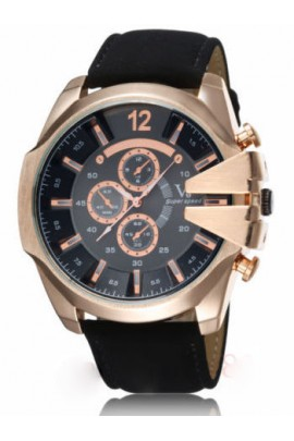 """Vyriškas laikrodis """"BR0137"""""""
