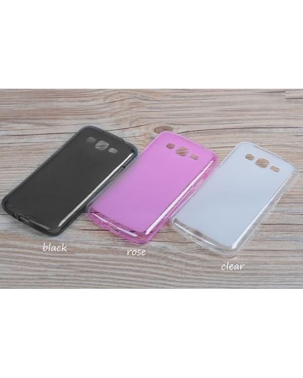Samsung Galaxy Grand 2 dėklas