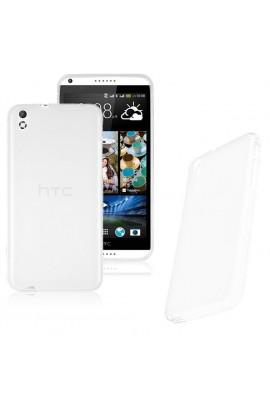 HTC Desire 816 dėklas