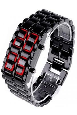 """Vyriškas laikrodis """"cn325"""""""