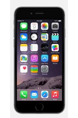 "Apple iPhone 6 4,7"" ekrano apsauga"
