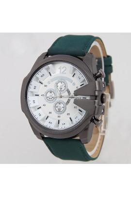 """Vyriškas laikrodis """"cn723"""""""