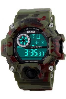 """Vyriškas laikrodis """"Army"""""""
