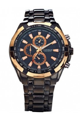 """Vyriškas laikrodis """"ck235"""""""