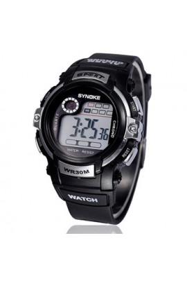 """Vyriškas sportinis laikrodis """"S101"""""""