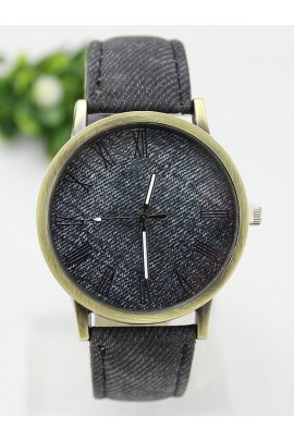 """Laikrodis """"cv147"""""""