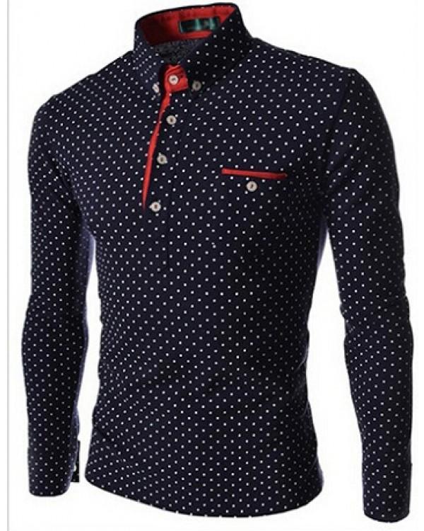 Vyriški marškiniai 'Masculina'