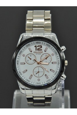 """Vyriškas laikrodis """"vz059"""""""