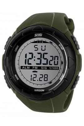 """Vyriškas laikrodis """"z063"""""""