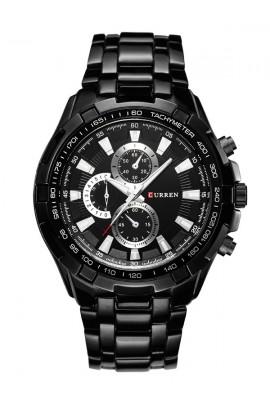 """Vyriškas laikrodis """"ck226"""""""