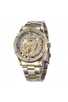 """Vyriškas mechaninis laikrodis """"cm109"""""""