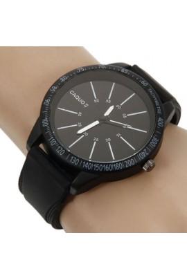 Vyriškas laikrodis 'z26'