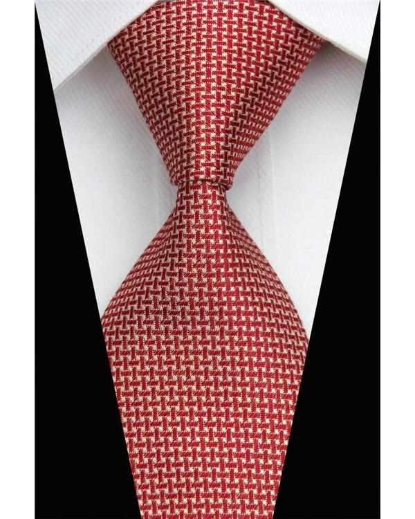 """Kaklaraištis """"cv0051"""""""