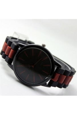 """Laikrodis """"c115"""""""