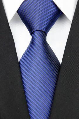 """Kaklaraištis """"cv0053"""""""