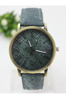 "Laikrodis ""q25"""