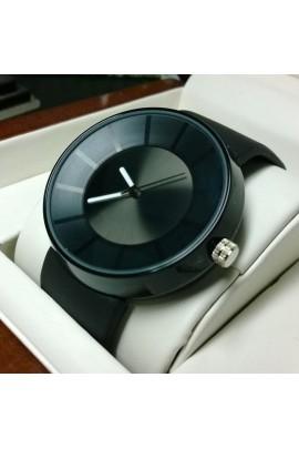 Vyriškas laikrodis 'FUCDA'