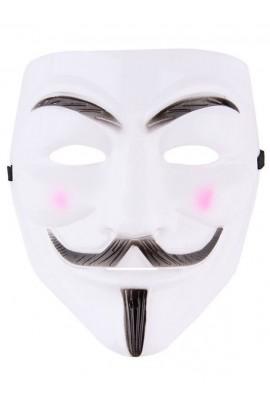 "Kaukė ""cv167"""