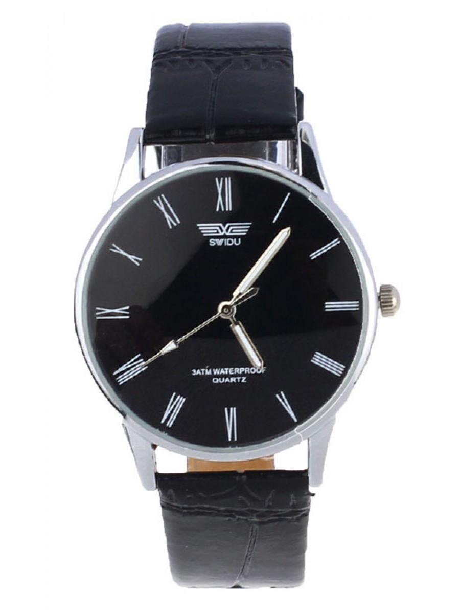 """Vyriškas laikrodis  """"ml042"""""""
