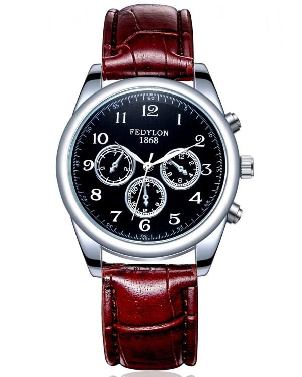 "Vyriškas laikrodis ""Fedylon"""