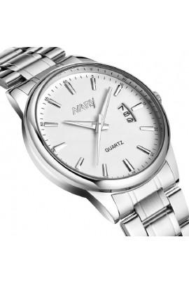 """Vyriškas laikrodis """"v632"""""""