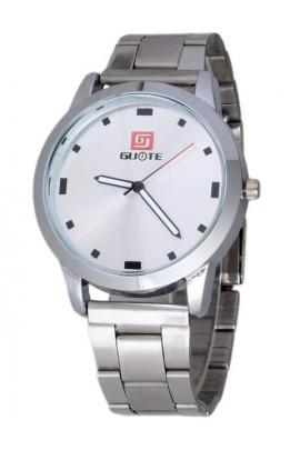 """Vyriškas laikrodis  """"P328"""""""