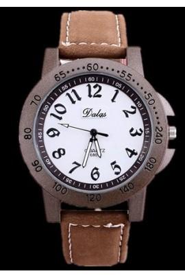 """Vyriškas laikrodis """"cn560"""""""