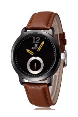 """Vyriškas laikrodis """"Skone"""""""