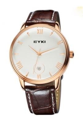 """Vyriškas laikrodis """"EYKI"""""""