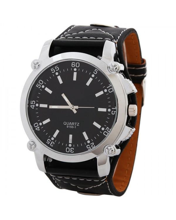 """Vyriškas laikrodis  """"cb203"""""""