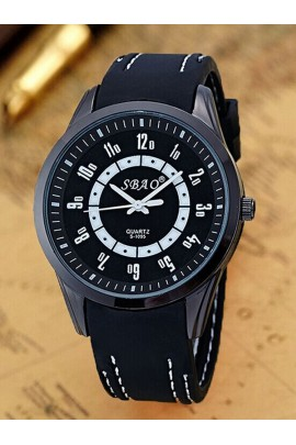 """Vyriškas laikrodis """"cv716"""""""