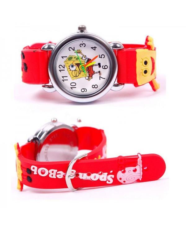 Laikrodis vaikams
