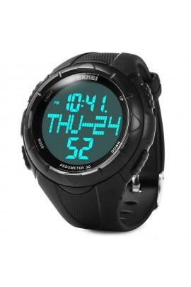 """Sportinis laikrodis """"nb0711"""""""