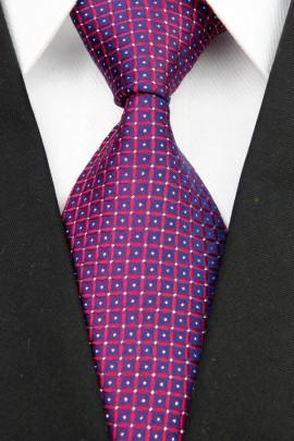 """Kaklaraištis """"cv0055"""""""