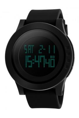 """Vyriškas laikrodis  """"sm837"""""""