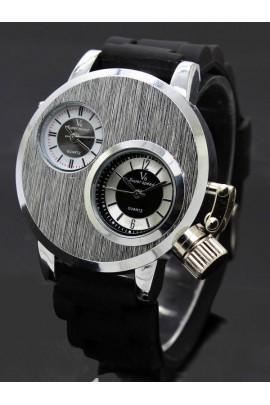 """Vyriškas laikrodis """"n015"""""""