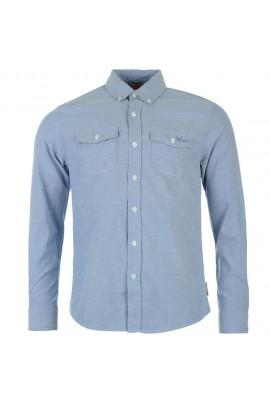 Lee Cooper vyriški marškiniai
