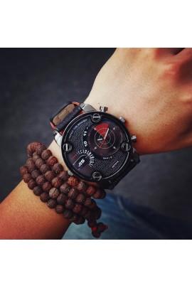 """Vyriškas laikrodis  """"cv201"""""""