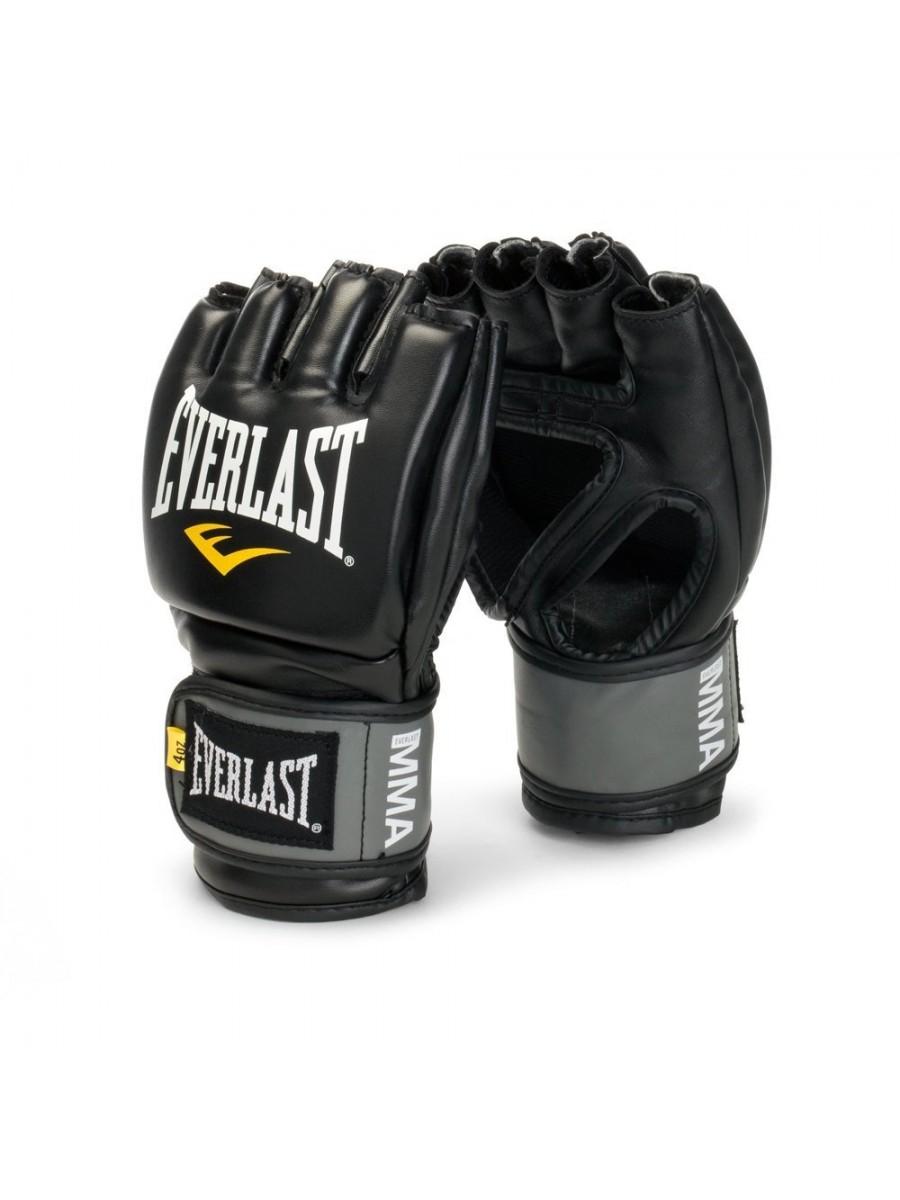 Everlast Pro Style MMA pirštinės