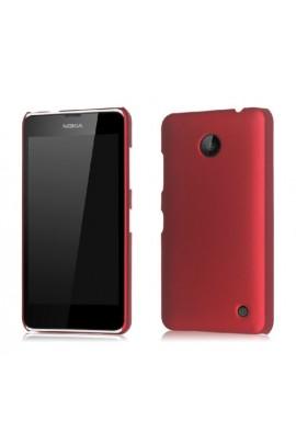Nokia Lumia 630 635 dėklas