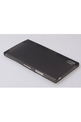 Sony Xperia Z1 L39H dėklas
