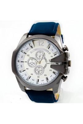 """Vyriškas laikrodis """"cn741"""""""