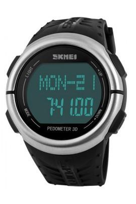 """Sportinis laikrodis """"nb0741"""""""