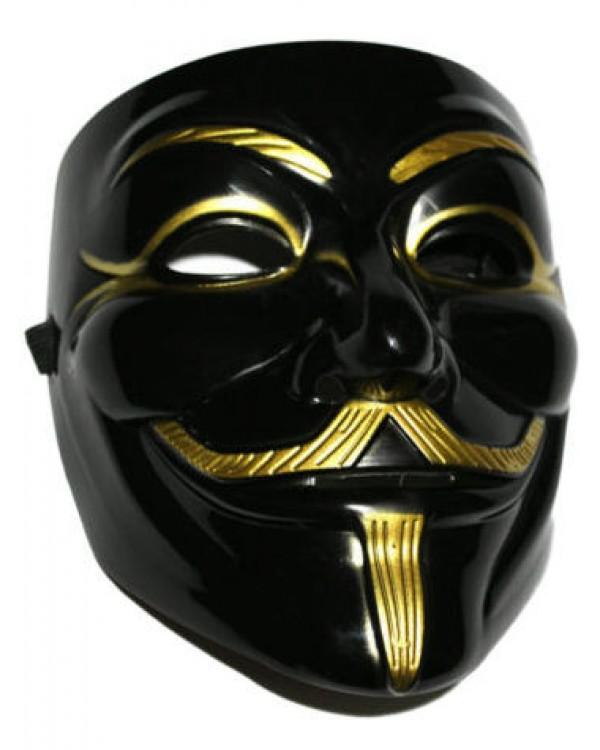 "Kaukė ""cv163"""