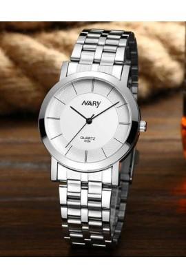 """Vyriškas laikrodis """"bm057"""""""